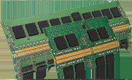 prod-nav-memory-desktop