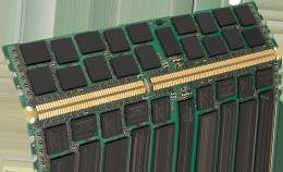 prod-nav-memory-server