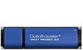 prodDT-DTVP30-H-thumb